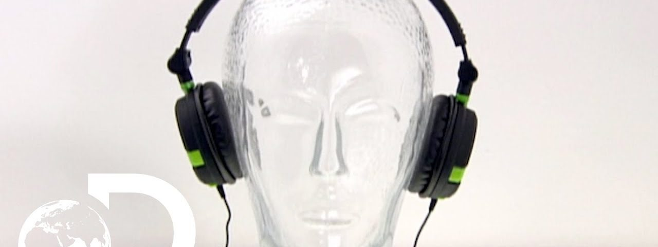 HEADPHONES-How-Its-Made-weunitemusic-weunitemusic.com