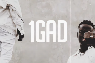 Stonebwoy-1GAD-Lyric-Video-weunitemusic-weunitemusic.com