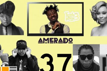 Amerado-Yeete-Nsem-with-Lokal-Episode-37-weunitemusic-weunitemusic.com