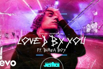 Justin-Bieber-Loved-By-You-ft-Burna-Boy-Official-Music-Video-weunitemusic-weunitemusic.com