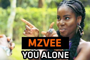 MzVee-You-Alone-weunitemussic-weunitemusic.com