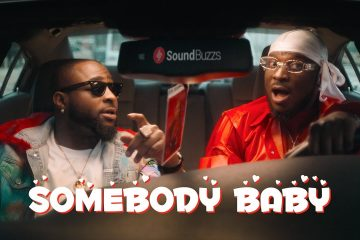 Peruzzi-Somebody-Baby-feat.-Davido-Official-Video-weunitemusic-weunitemusic.com