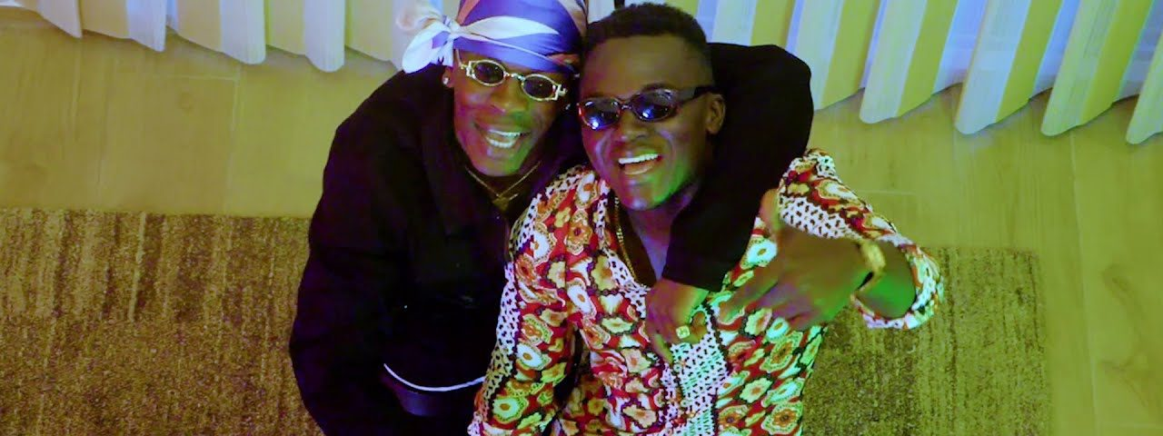 Phrimpong-Ohia-feat.-Shatta-Wale-Official-Video-weunitemusic-weunitemusic.com