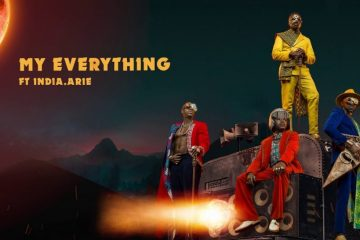 Sauti-Sol-My-Everything-ft.-India.Arie-weunitemusic-weunitemusic.com