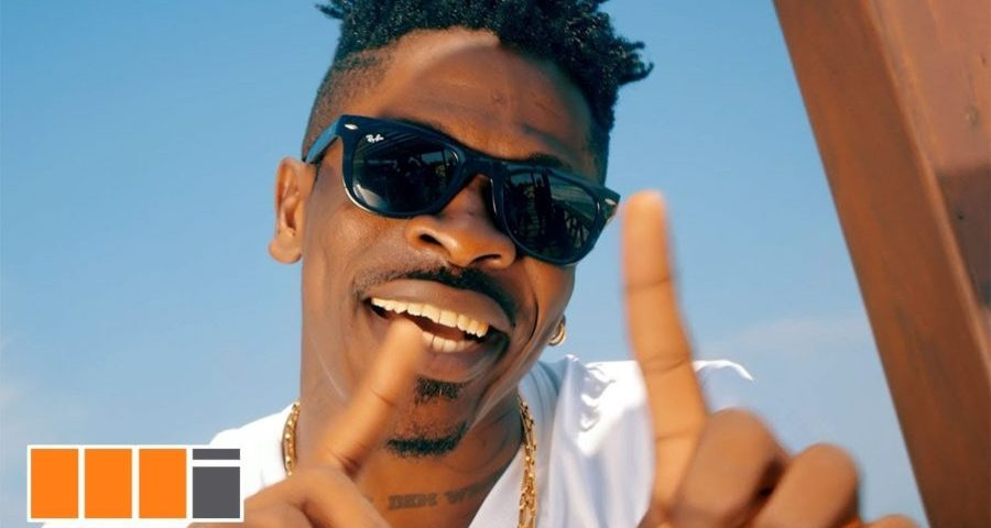 Shatta-Wale-Your-Life-Official-Video-weunitemusic-weunitemusic.com