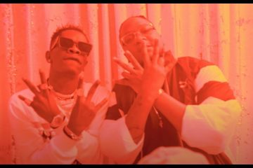 Shatta-Wale-Rich-Life-feat.-Disastrous-Official-Video-weunitemusic-weunitemusic.com