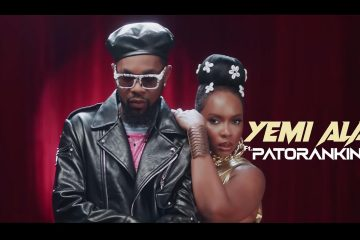 Yemi-Alade-Temptation-Official-Video-ft.-Patoranking-weunitemusic-weunitemusic.com