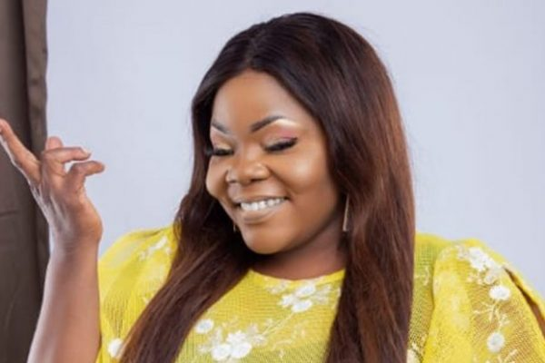 Celestine-Donkor-Only-You-Official-Video-weunitemusic-weunitemusic.comCelestine-Donkor-Only-You-Official-Video-weunitemusic-weunitemusic.comCelestine-Donkor-Only-You-Official-Video-weunitemusic-weunitemusic.comCelestine-Donkor-Only-You-Official-Video-weunitemusic-weunitemusic.comCelestine-Donkor-Only-You-Official-Video-weunitemusic-weunitemusic.comCelestine-Donkor-Only-You-Official-Video-weunitemusic-weunitemusic.comCelestine-Donkor-Only-You-Official-Video-weunitemusic-weunitemusic.comCelestine-Donkor-Only-You-Official-Video-weunitemusic-weunitemusic.comv